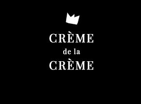 Soul sisters_ Crème de la crème