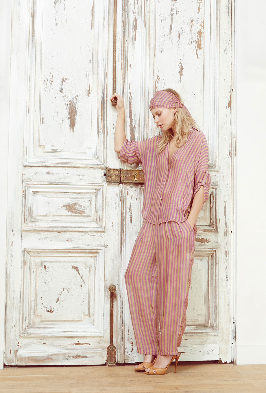 Soul Sisters_Lookbook_mesdemoisellesparis