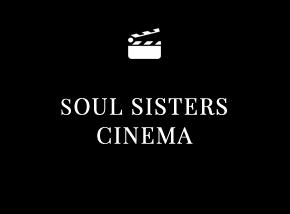 Soul sisters_black