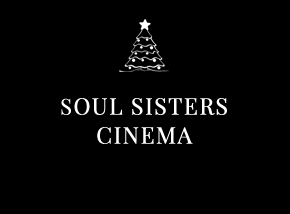 Soul sisters_cinema_New Year