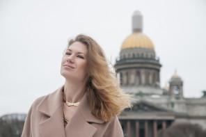 Интервью с бренд-стратегом Ольгой Бакасовой