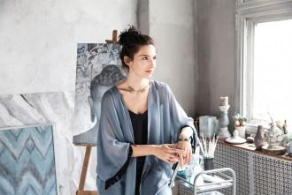 Soul sisters_интервью с художником-декоратором Марией Трищецкой