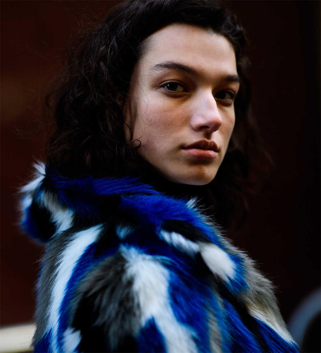Le-21eme-Adam-Katz-Sinding-McKenna-Hellam-New-York-Fashion-Week-Fall-Winter-2017-2018_AKS1629