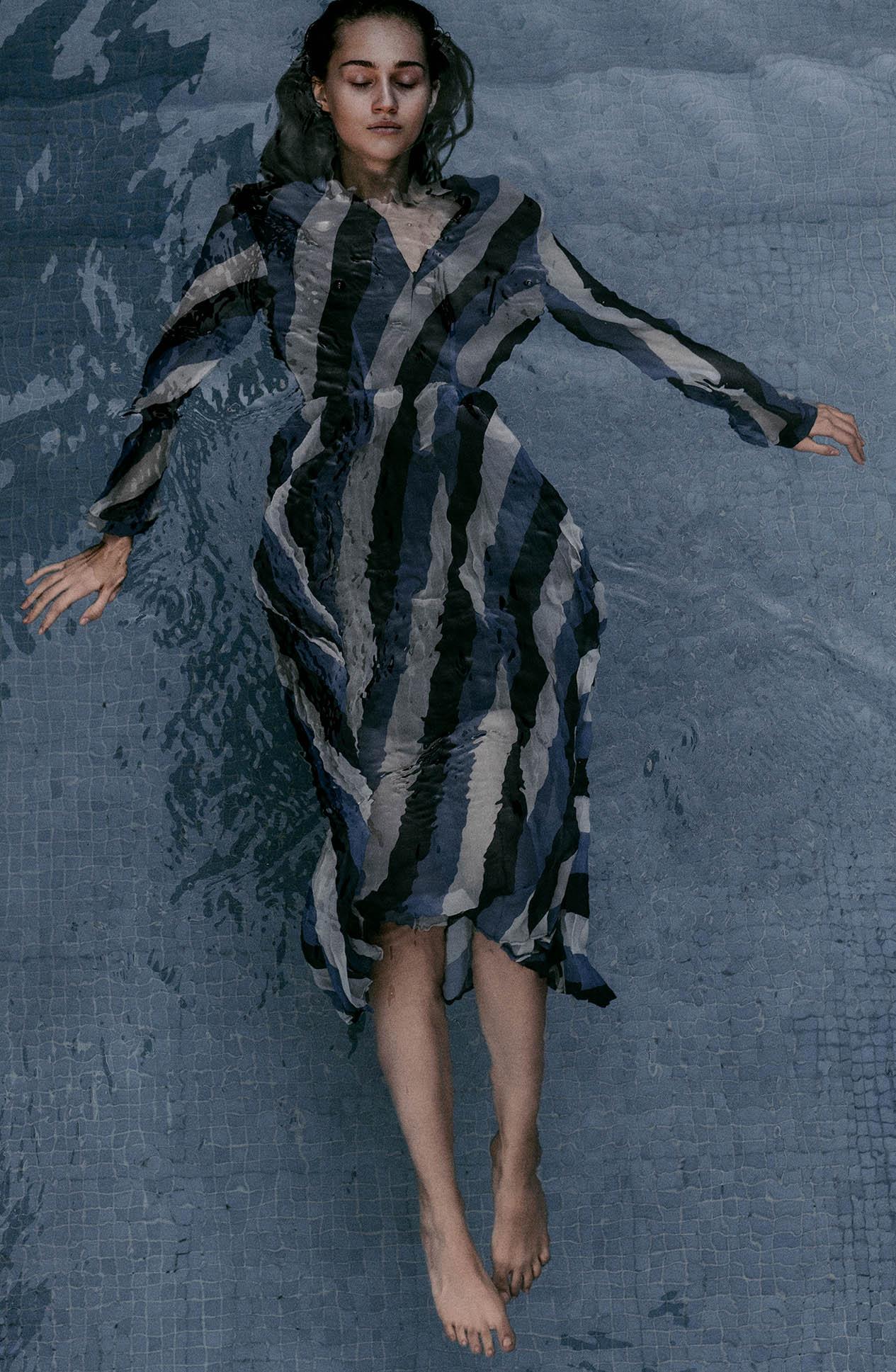 платье, Marella