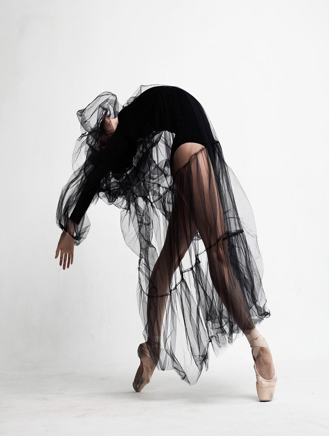 Soul sisters_Красота в движении