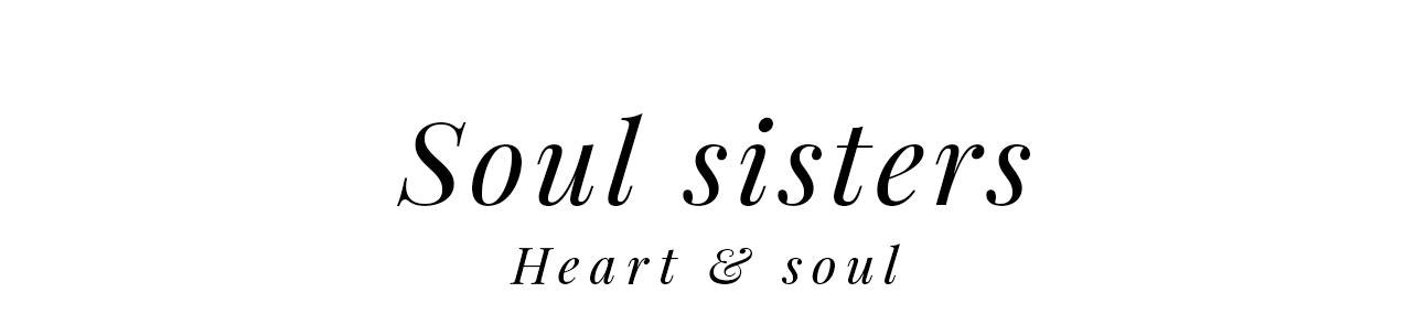 www.soul-sisters.ru -