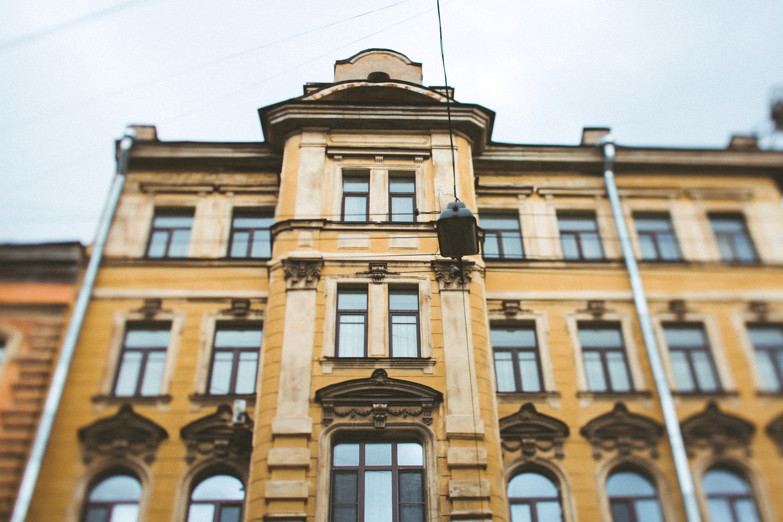 St-Petersburg by Katya Rezvaya-4
