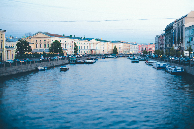St-Petersburg by Katya Rezvaya-7
