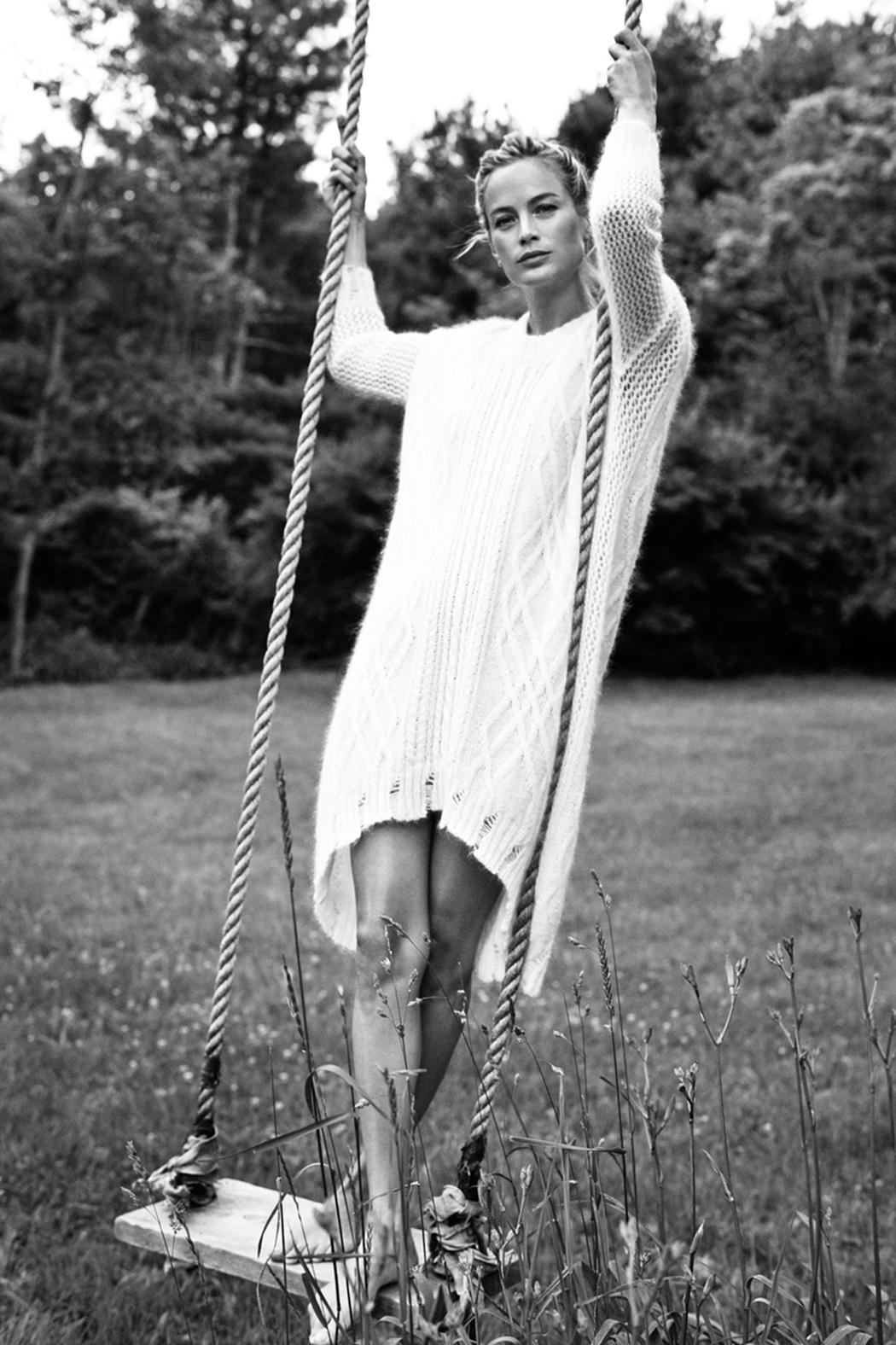 свитер, Vionnet