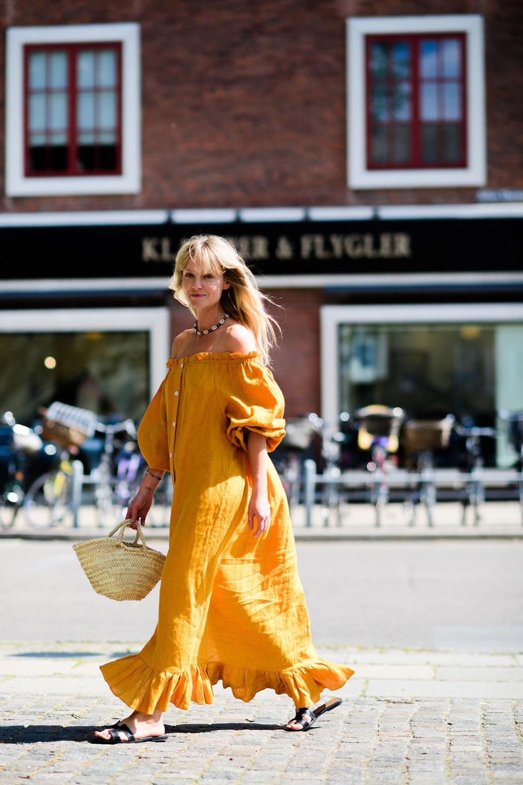 1copenhagen-fashion-week-ss18-day2-tyler-joe-072_1