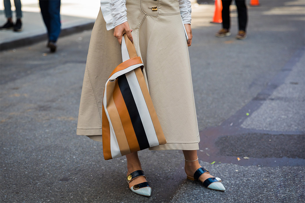 Details-Sofie-Valkiers-by-STYLEDUMONDE-Street-Style-Fashion-Photography_48A8879